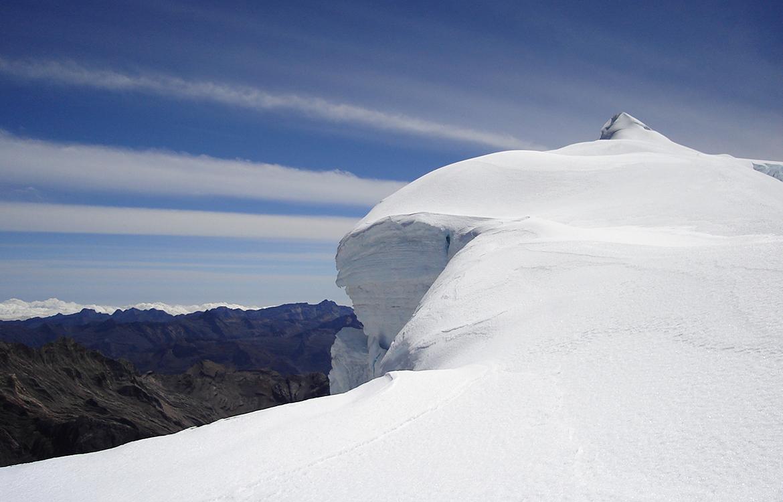 brisas-del-nevado-colombia-nevados